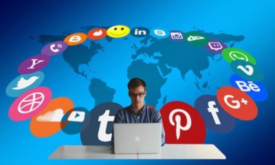 Do's and Don'ts for Businesses Using Social Media