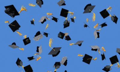 Is Higher Education the New Retail?