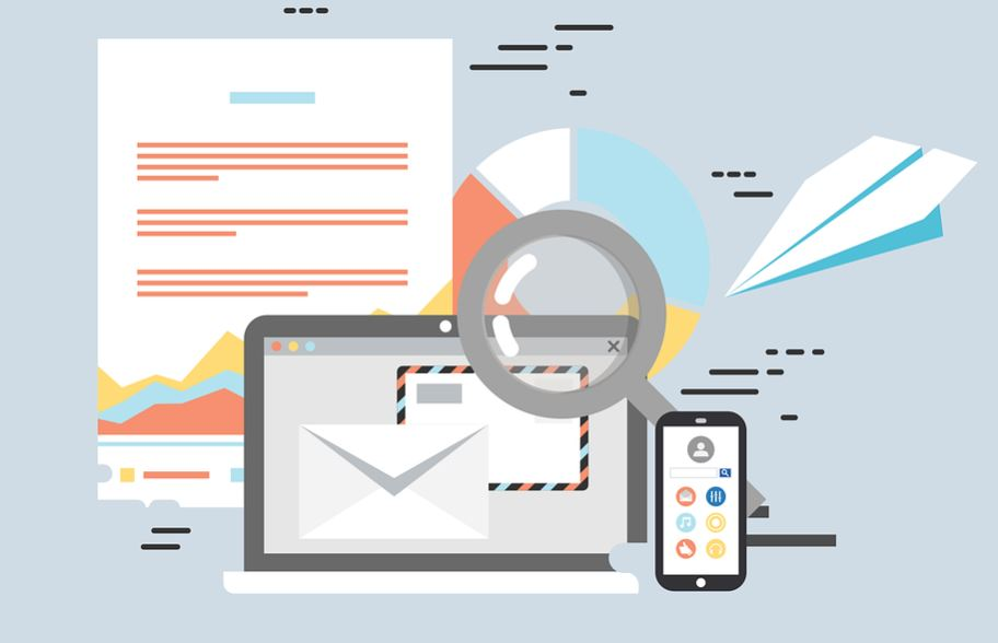 6 Mistakes You Should Always Avoid in Your Next Business Email