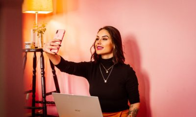 How are Influencers pitching to brands in 2020?