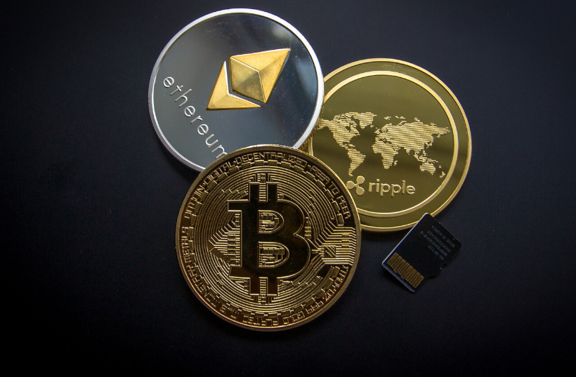 Valuation Increases Search for Bitcoin; Learn How to Invest in Cryptocurrencies