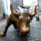 5 Ways to Avoid Wall Street
