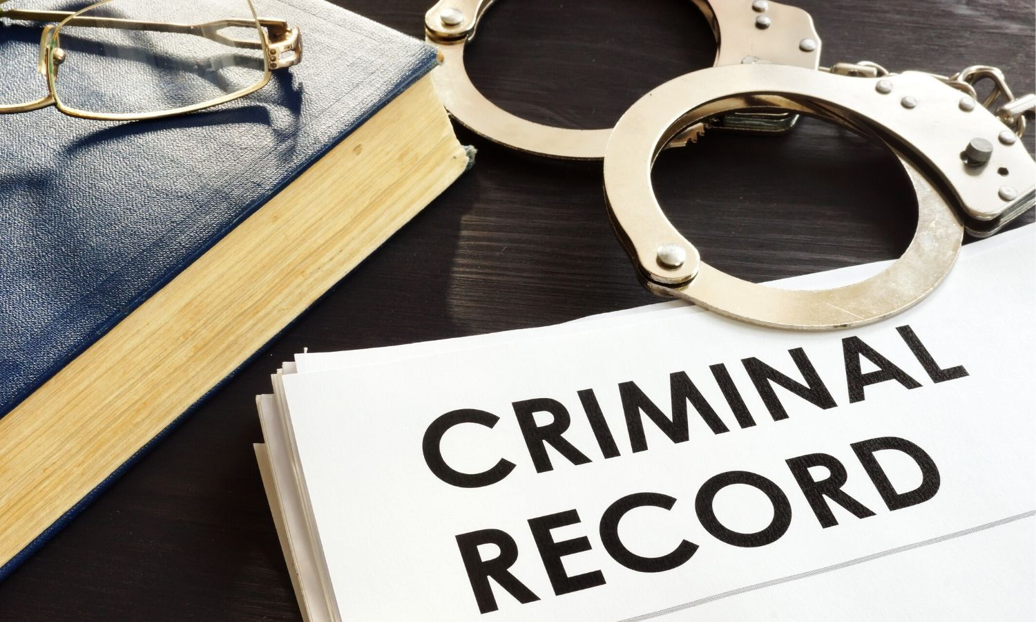 Can You Search For A Criminal Record Online?