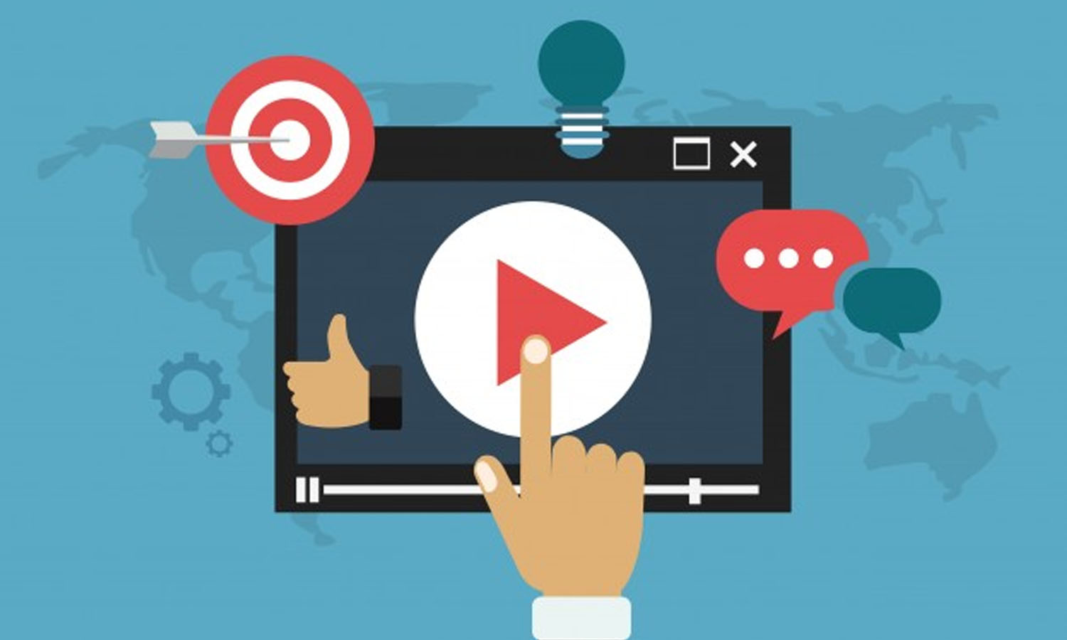 Should I Use Videos To Promote My Business?