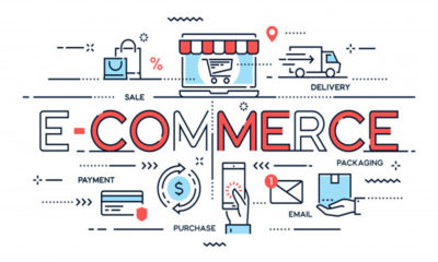 Valuable Lessons I Learned Scaling 8-Figure E-Commerce Brands