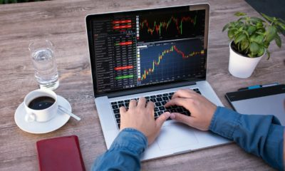 What Are the Most Important Risk Management Strategies in Forex?