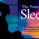 The Power Of Sleep For Better Immunity
