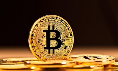 Bitcoin is Confusing: Here's How to Get Into It Properly