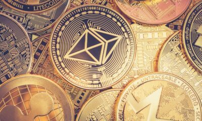 All You Need to Know About Features and Working of Cryptocurrencies