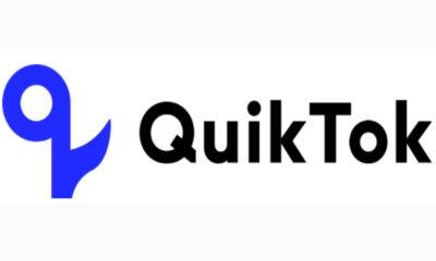 QuikTok