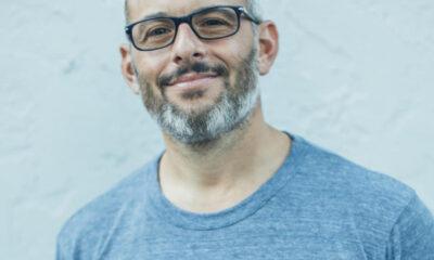 Adam Jablin