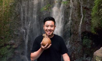 Tim Cheung