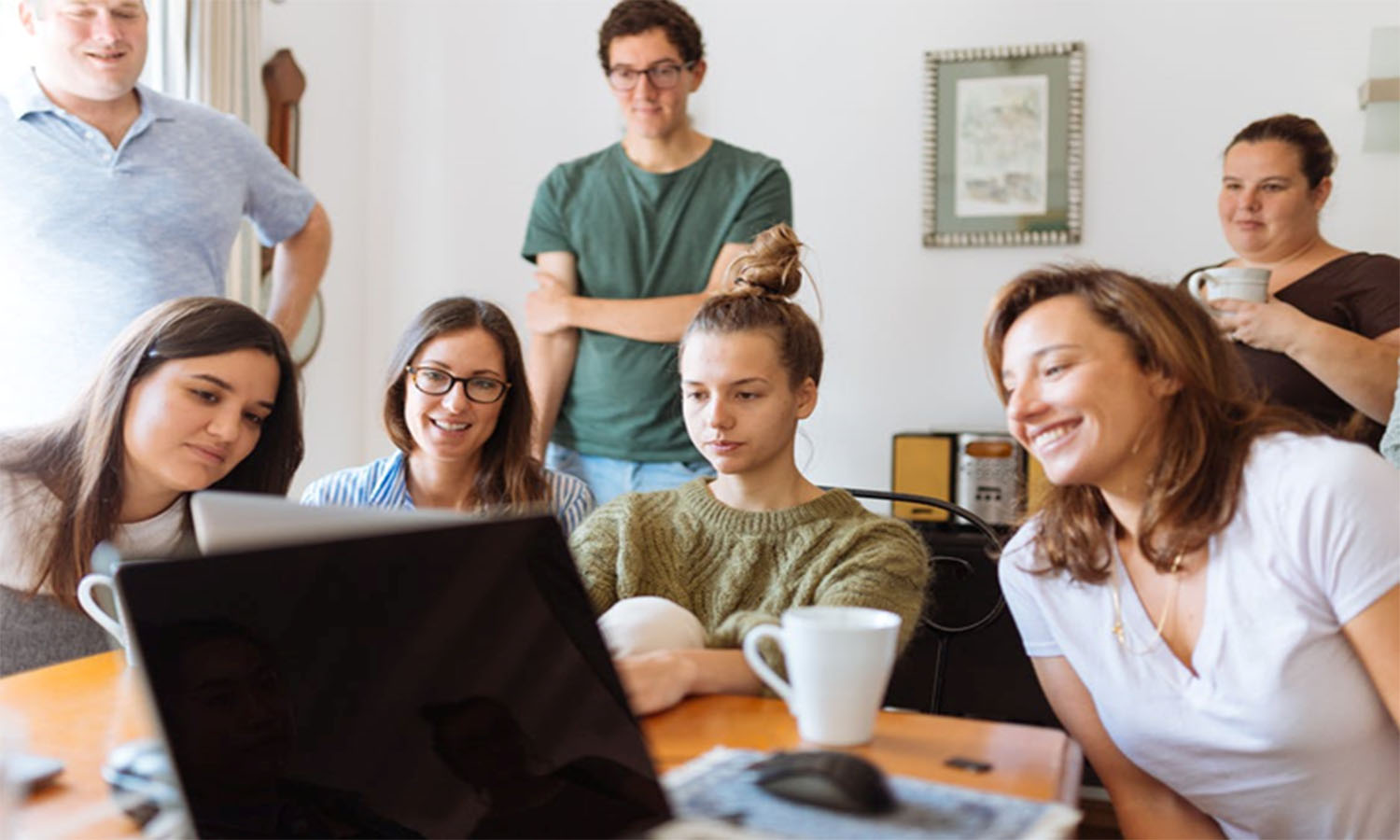How to Become a Leader in the Student Community