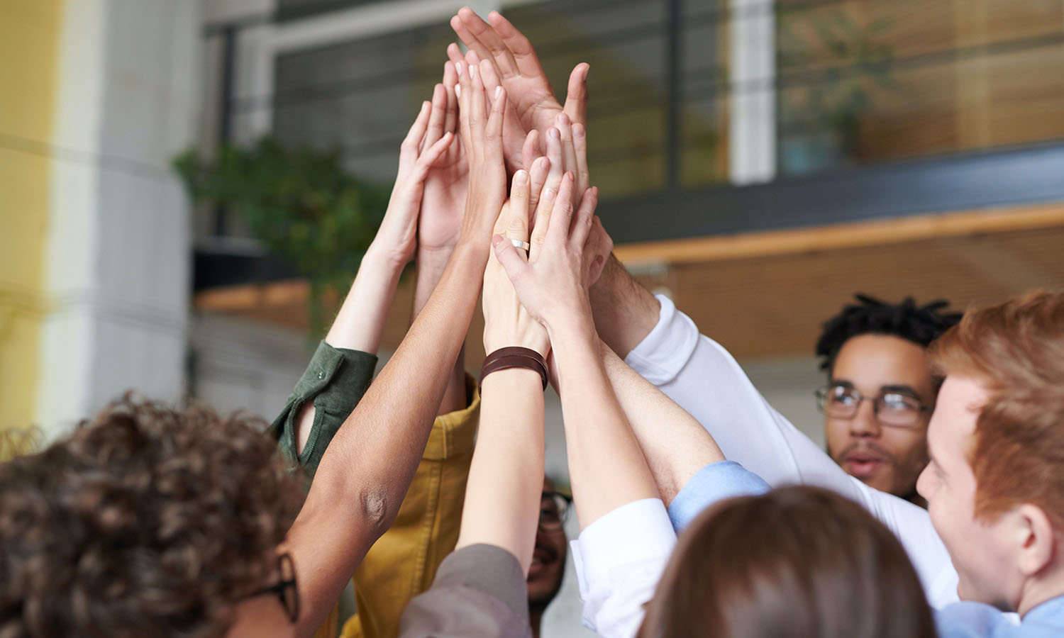 3 Tips to Successfully Market a Charitable Partnership