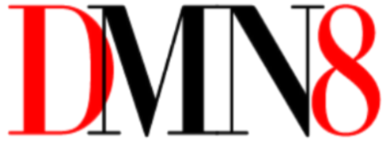 Founded by Gary Geiman, DMN8 Partners