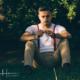 Joseph Hanna Photography
