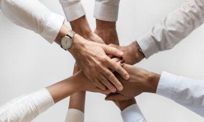 The Benefits of Keeping Your Workforce Engaged