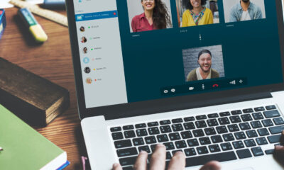 How To Help Your Remote Workers Connect With Others