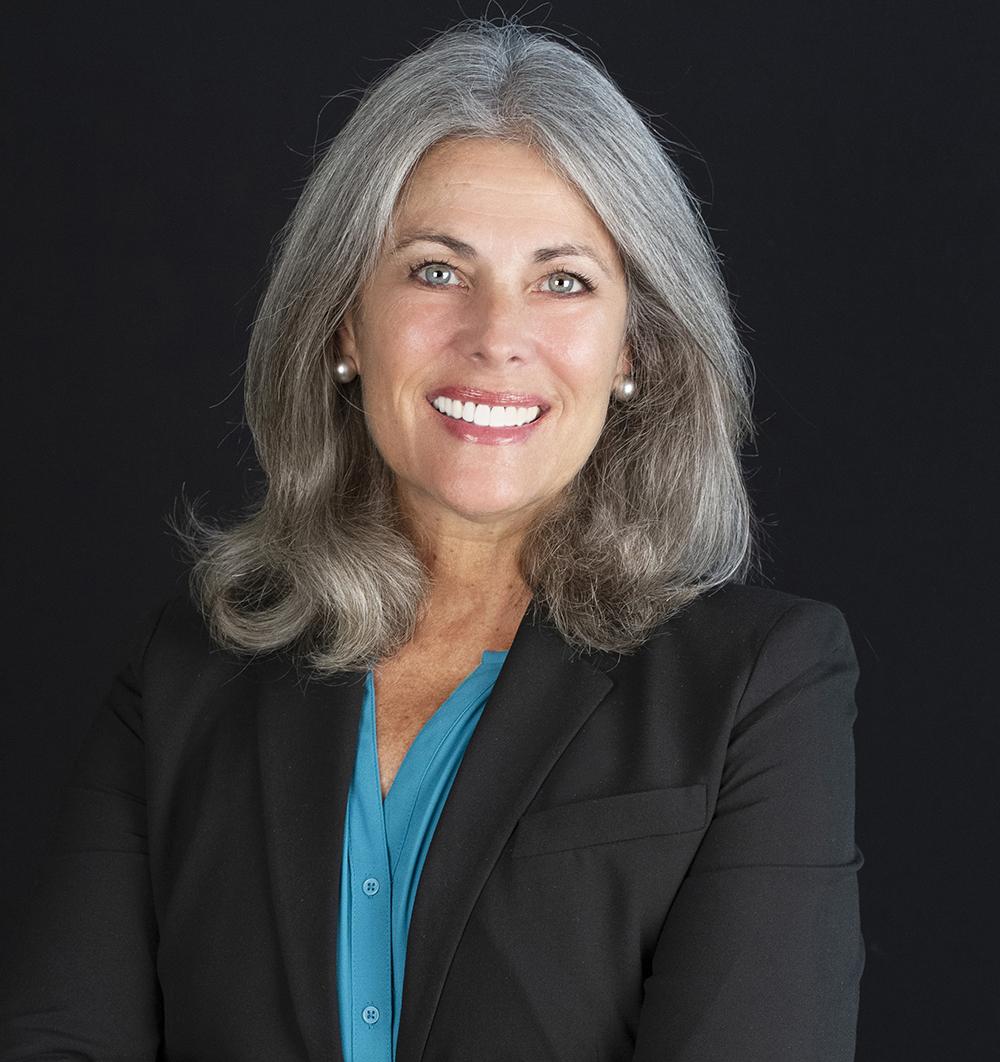 Jill Ratliff