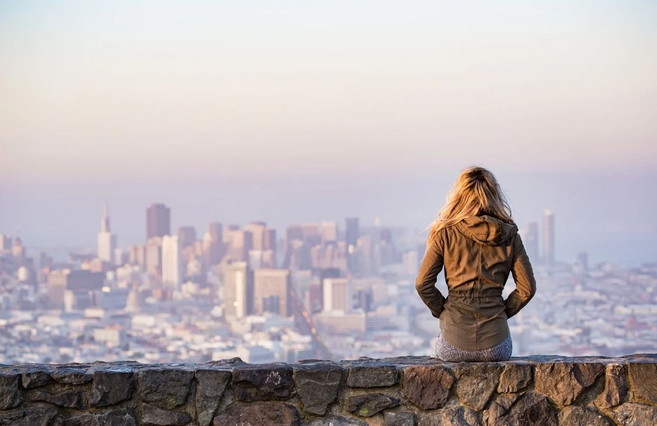 Top 10 Cities for Digital Nomads