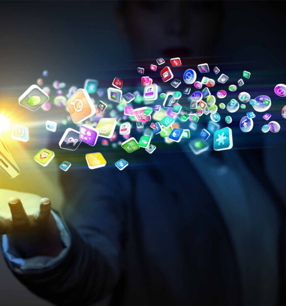 Mobile applications: understand why the company should invest in it