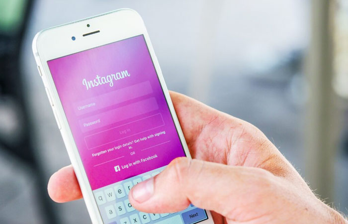 Have you ever made money on Instagram?