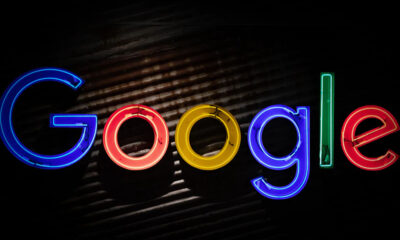 Taking a closer look at Google's mastermind to disrupt higher education for good.