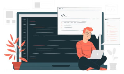 Guide to Choose the Right Tech Stack for Web Development in 2021