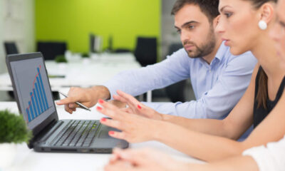 4 Fastest Ways to Boost Employee Productivity