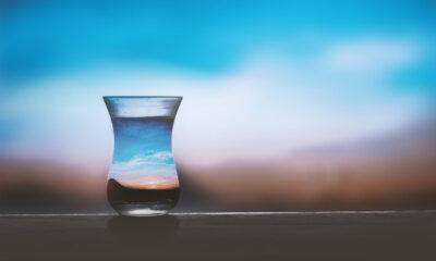 A Return to Simplicity