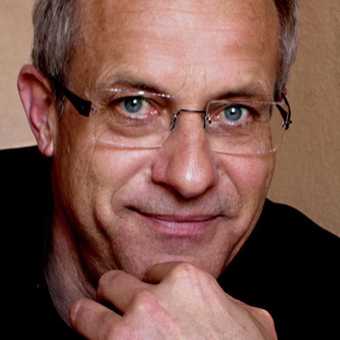 Robert Mechielsen