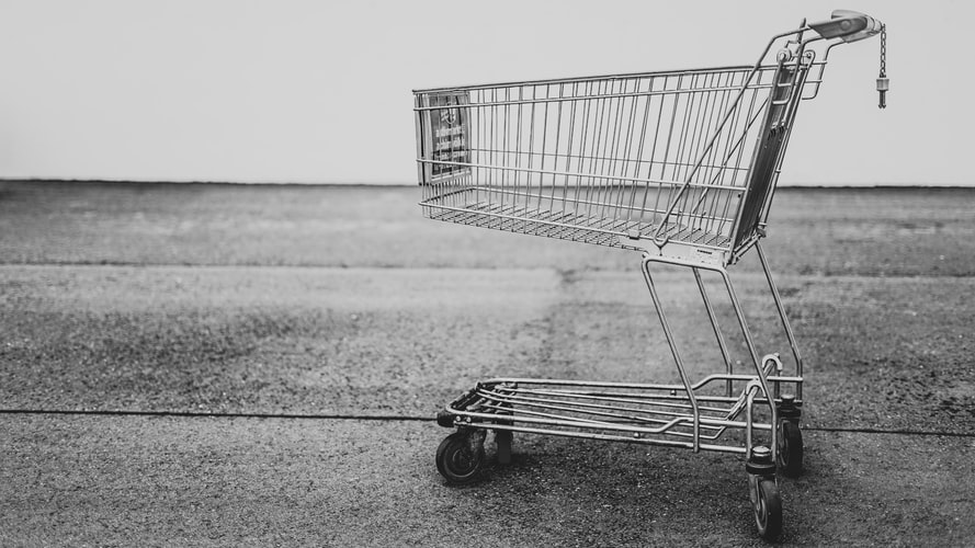 4 Smart Ways to Reduce Cart Abandonment
