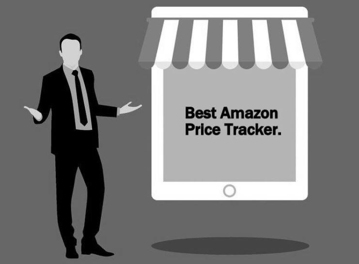 Top 5 Amazon Price Tracker Tools
