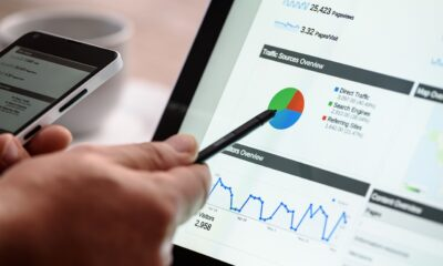 SEO vs SEM   Which May Cause Uproar In Future?
