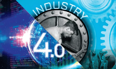 What Can We Expect From Industry 4.0?