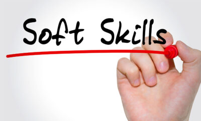 Tips To Make Soft Skills Training Impactful And Engaging