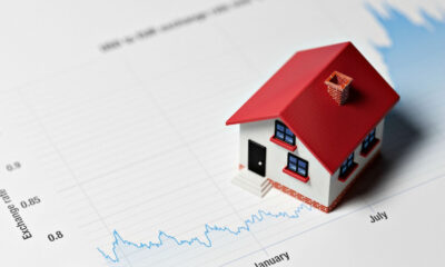 How to Take Advantage of Today's Real Estate Market