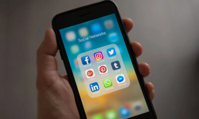 How to Easily Boost Social Media Engagement