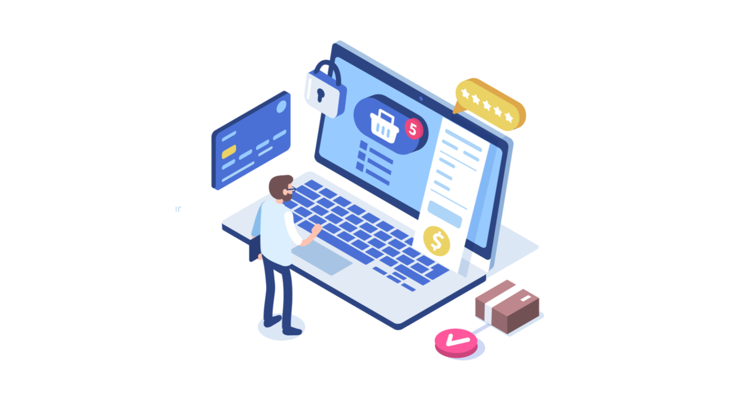 ECommerce Trends That Will Dominate The Online Market In 2021