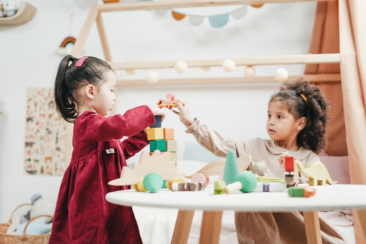 5 Tips to Start a Successful Preschool