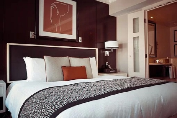 Bedroom Elements Guide For Harmonising Living Space