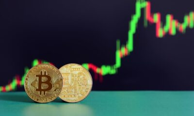 5 Factors Which Affect Bitcoin Prices And Valuation