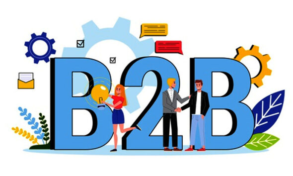 Why is the B2B Sales Process Important for Business Growth?