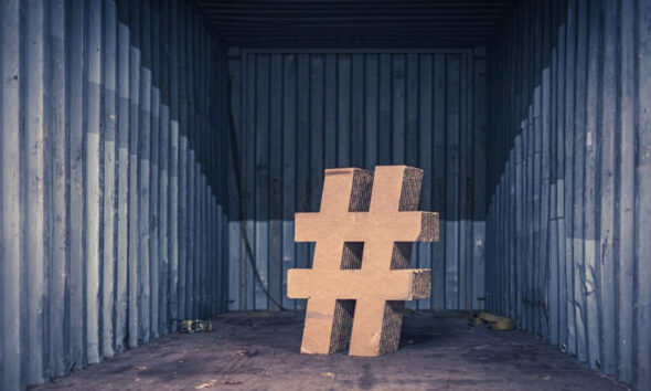 10 Mistakes to Avoid When Hashtagging
