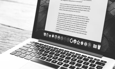 5 Excellent Copywriting Skills You Should Know Today