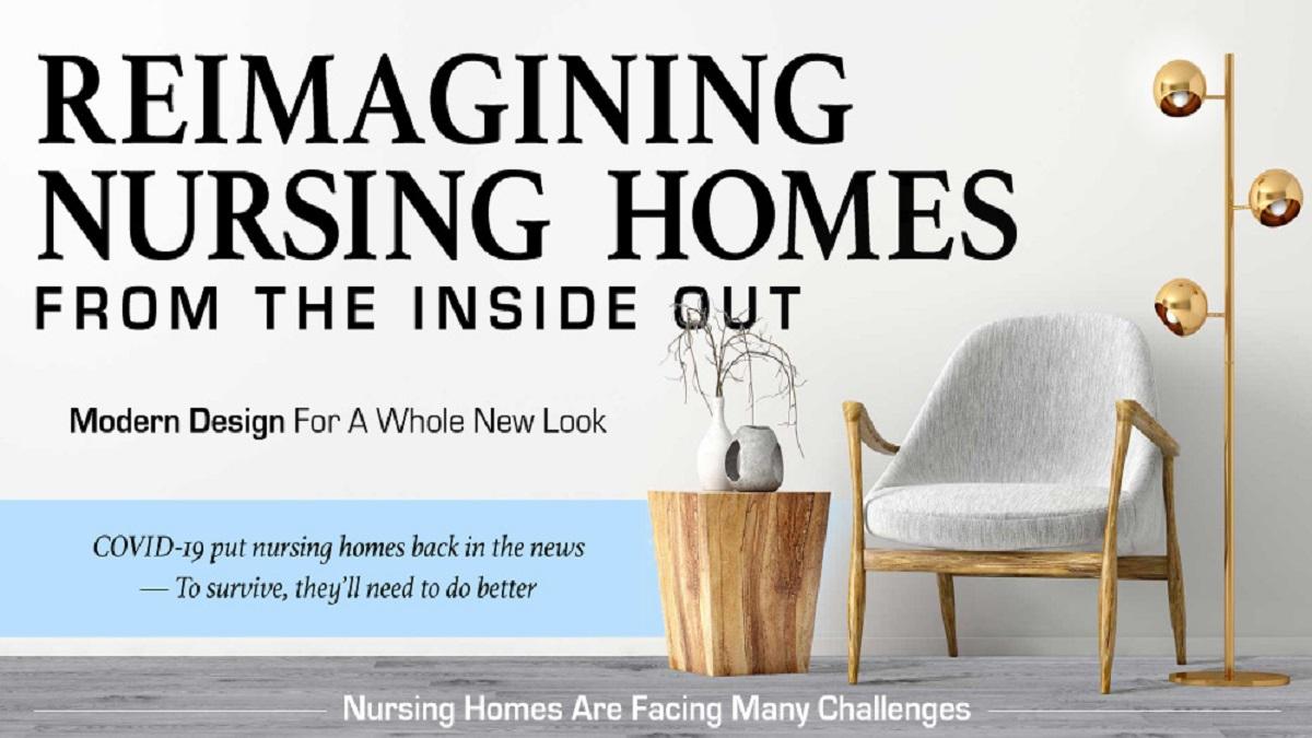 nursing home flooring