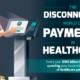 OCR insurance card data