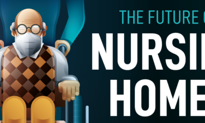 future of nursing homes