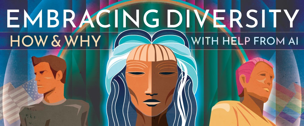 embracing diversity hiring